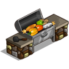 Steel Grill-icon.png