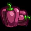 Australian Purple Pepper-icon
