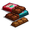 Chocolate Bars (3)-icon.png