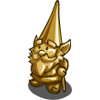 Gold Gnome-icon.png