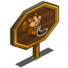 Jump Rope Squirrel Mastery Sign-icon.png