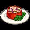 Shrimp Salad-icon.png