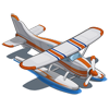 Water Airplane-icon.png