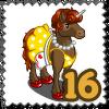 50s Mom Unicorn Stamp-icon.png