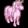 Pink Unicorn-icon.png