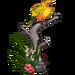 Sun Parakeet-icon.png