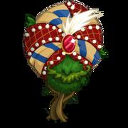 Turban Tree-icon.png