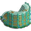 Coral Amphitheater-icon
