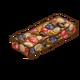 Fruit Bar-icon.png