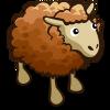 Australian Growmark Sheep-icon