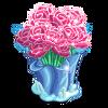 Frozen Vase-icon.png