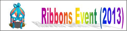RibbonsEvent(2013)EventBanner.PNG