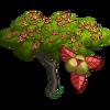 Tamboti Tree-icon.png