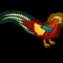 Jade Falls Golden Pheasant-icon.png