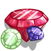 Gem-icon.png