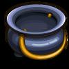 Mini Cauldron-icon.png