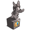 Silver Bunnyman-icon.png