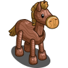 Toy Horse-icon.png