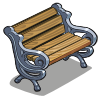 Bench-icon.png