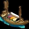 Floating Sushi Bar-icon