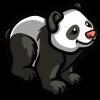Mini Panda-icon.png
