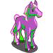 Glow Stick Horse-icon.png