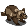 Wolverine-icon.png