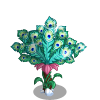 Feather Fan Tree-icon.png