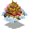 JF Floating Castle-icon
