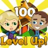 Level 100-icon.png