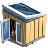 Modern Tool Shed-icon.png