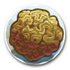 Stony Coral Piece-icon.png