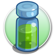 Green Serum-icon.png