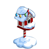 Holiday Birdhouse-icon.png