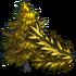 Giant Golden Larch Tree-icon