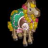 Heidi Horse-icon.png