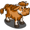 Mongolian Cow-icon.png