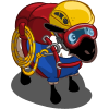 Rappelling Sheep-icon.png