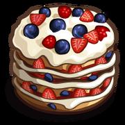 Stunning English Trifle-icon.png