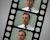 Fs icon filmstrip.png