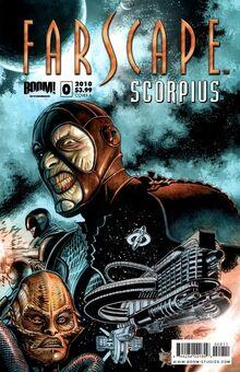 Scorpius 0A.jpg