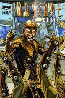 Scorpius 2A.jpg