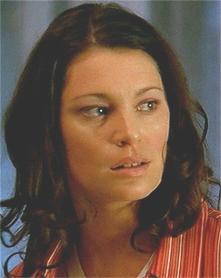 Olivia Crichton