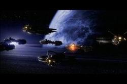 Peacekeeper/Scarran War