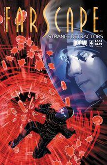 Strange Detractors 4A.jpg