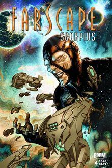 Scorpius 4A.jpg