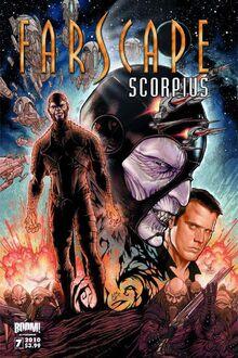 Scorpius7.jpg