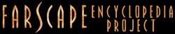 Farscape Encyclopedia Project