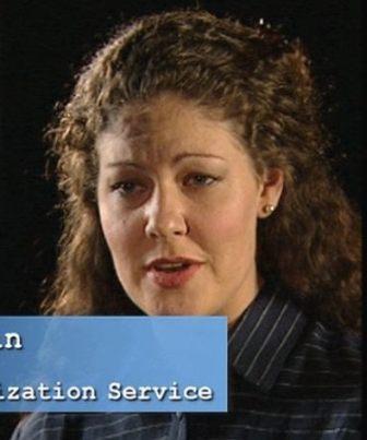 Alana Lichtenstein