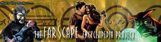 Farscape-1-6.jpg